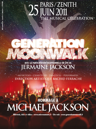 Generation-Moonwalk-2011