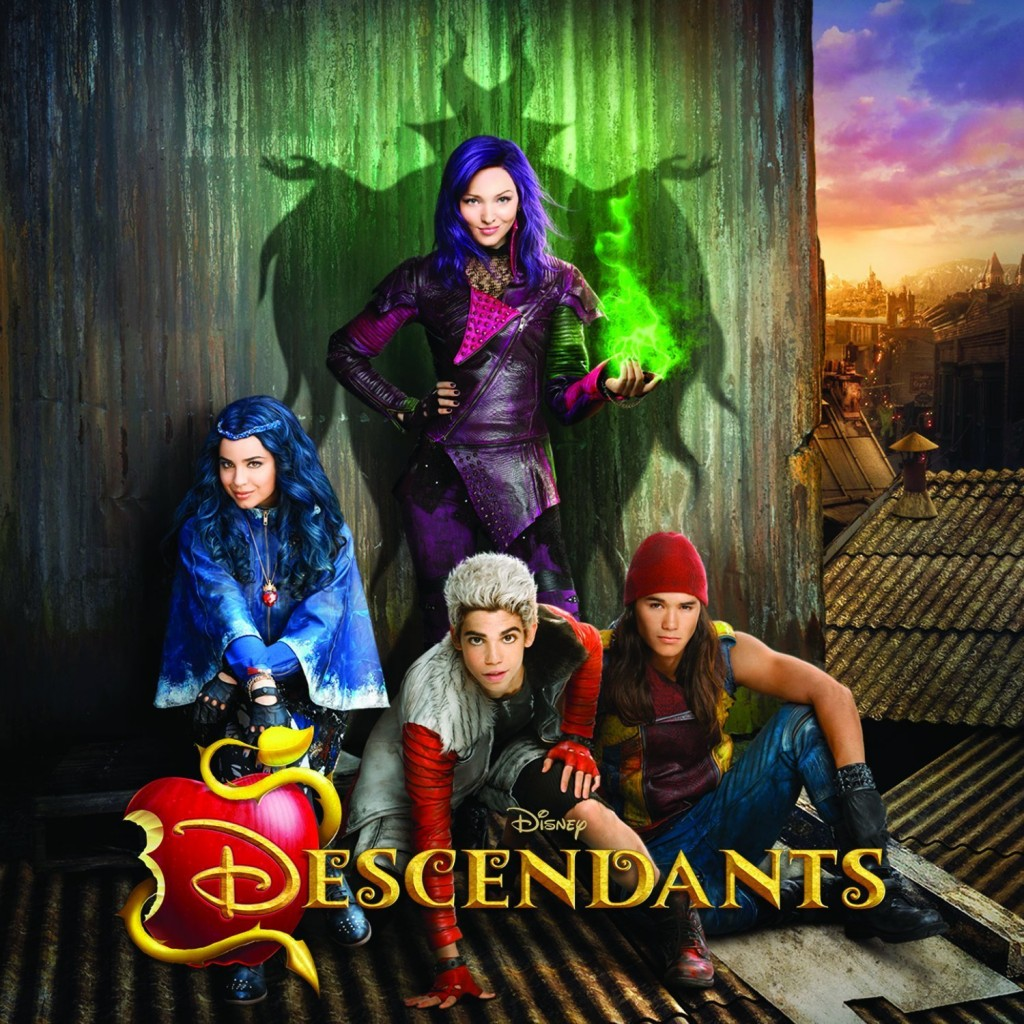 descendants-bo