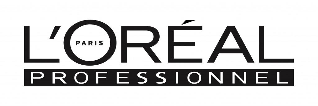 L' Oréal-Professionnel