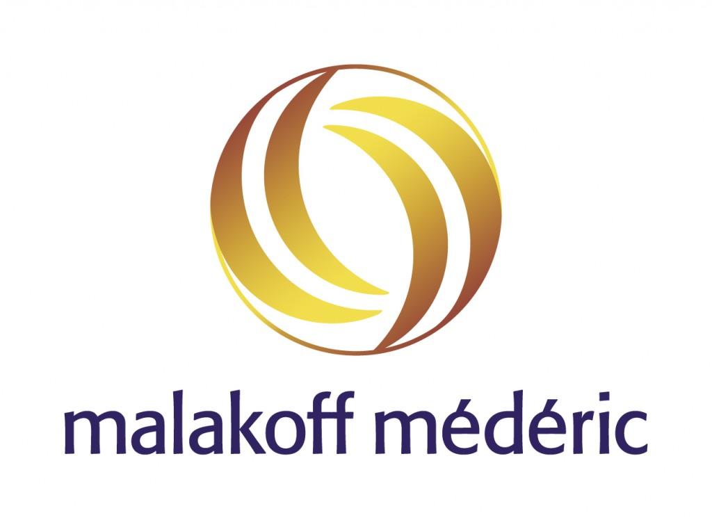 Malakoff Méderic Assurances