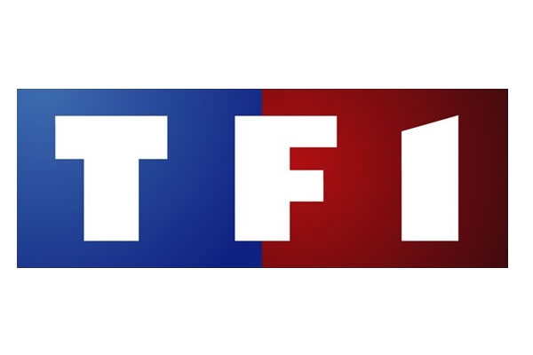 TF1- Evènement