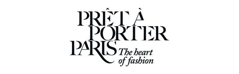 Prêt à Porter de Paris