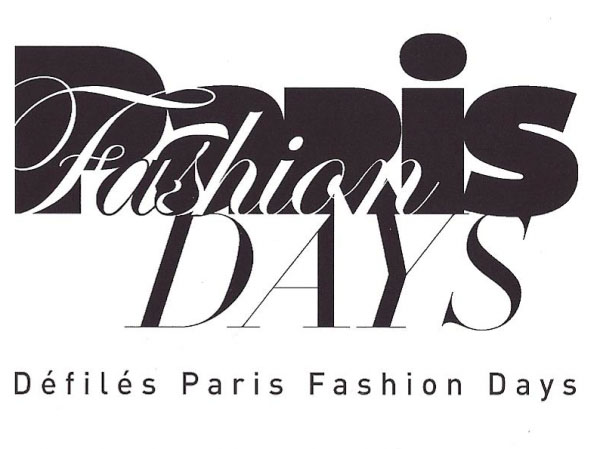 Paris Fashion Days