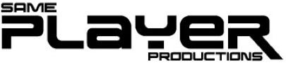 Capture-d'écran-2014-02-18-à-12_company_logo.44_company_logo.351_company_logo
