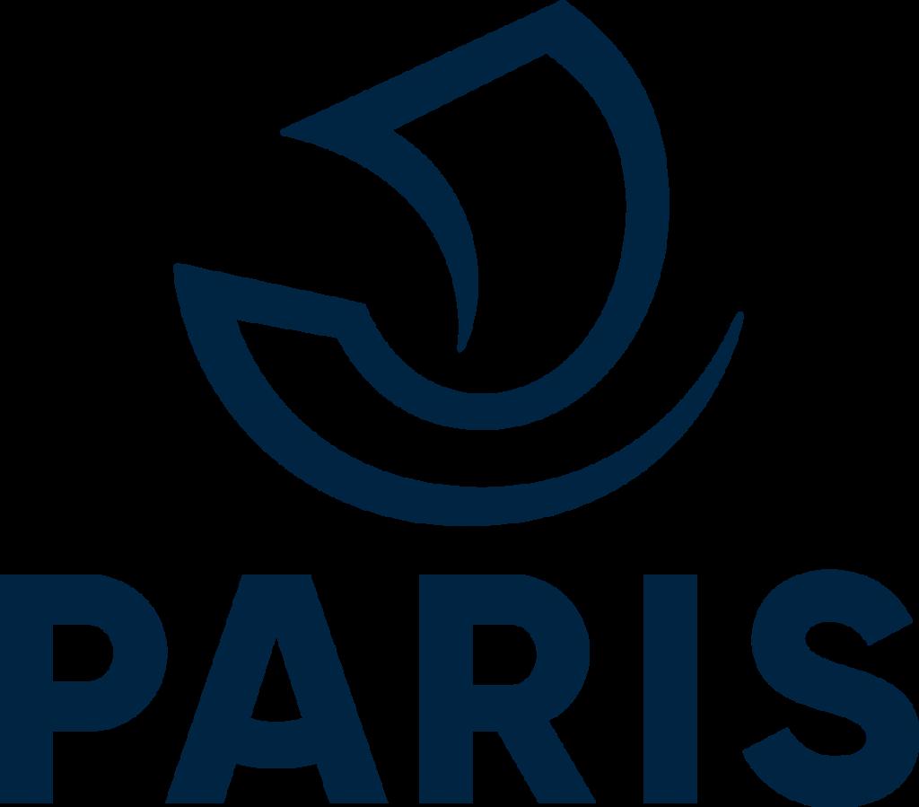 1166px-Ville_de_Paris_logo_2019
