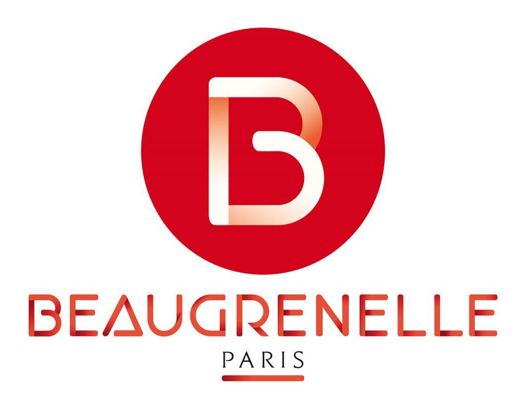Logo_centre_commercial_Beaugrenelle
