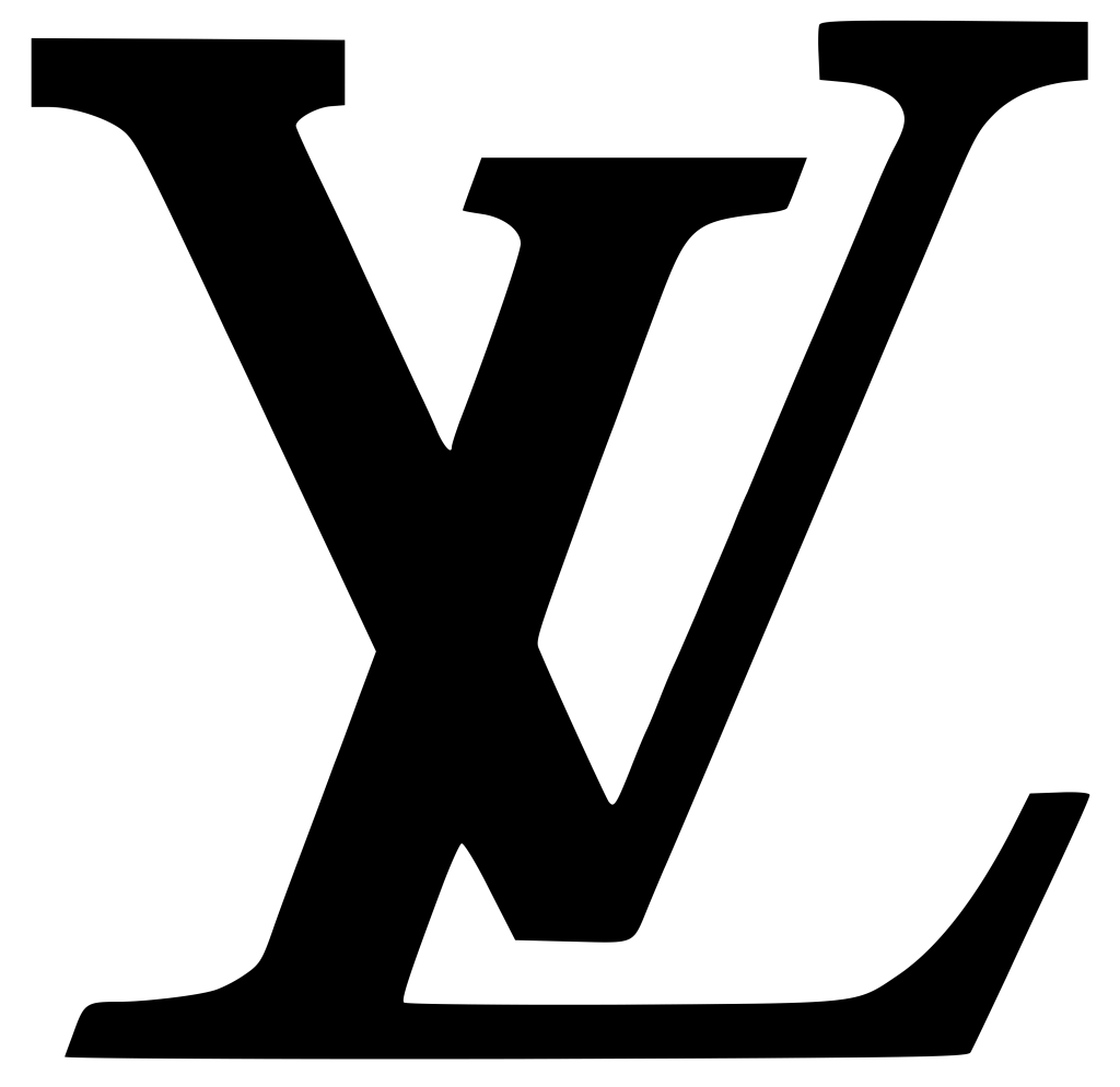 Louis_Vuitton_logo_LV