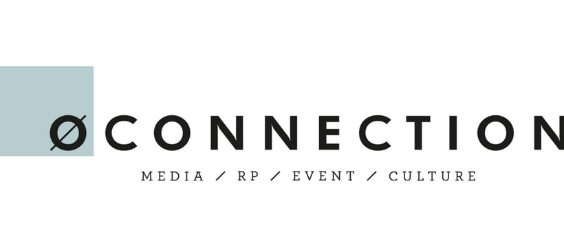 oconnection-1