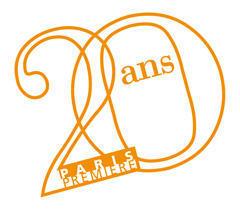 paris-premiere-20ans