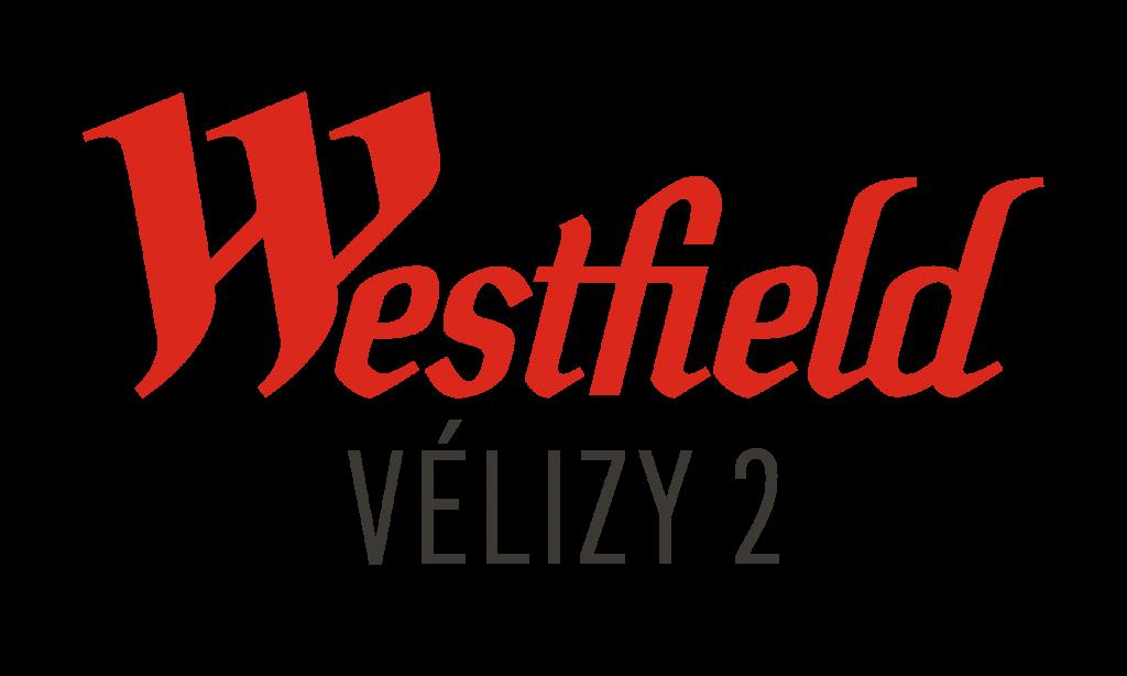 Westfield-Velizy-2-Logo.ashx